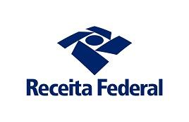 Imagem Receita Federal apreende 3 toneladas de mercadorias em Santo Ângelo/RS