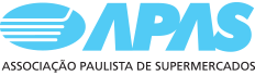 Imagem Convênio com a APAS – Associação Paulista de Supermercados
