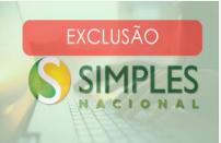 Imagem Maranhão: Mais de 370 empresas são excluídas do Regime Simples Nacional