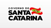 Imagem Santa Catarina: Fazenda, Polícia Civil e IGP deflagram operação contra sonegação de ICMS