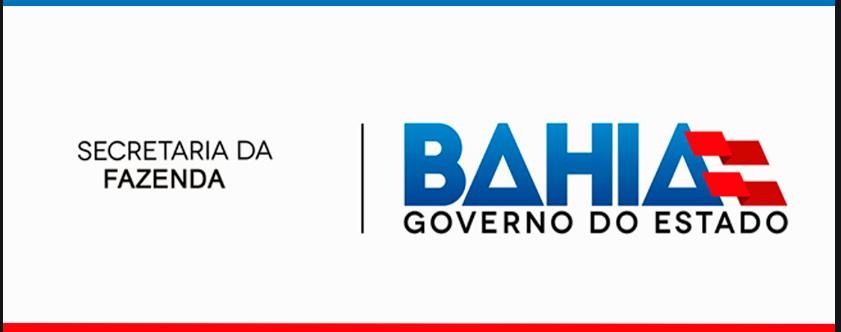 Imagem Bahia: Operação Posto Legal conclui 5ª etapa e apresenta balanço dos trabalhos