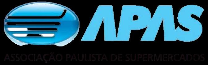 Logo APAS