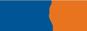 Logo SilFios