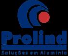Logo Prolind